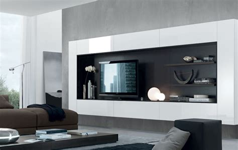 Excelente Ikea Muebles Television #4: Regolo-Wall-Unit-System-from-Jesse-Chicago-900x568.jpg