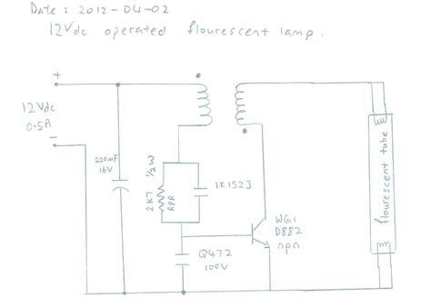 d882 transistor circuit d882 transistor circuit 28 images d882y datasheet d882y pdf d882y datasheet pdf secos