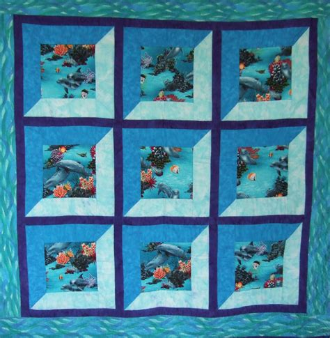 quilt pattern windowpane simple attic window quilt pattern pictures to pin on