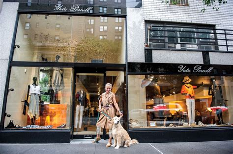 where to go shopping in nyc from boutiques to department luxury shopping in new york city my design week