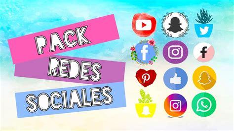 imagenes animadas para redes sociales redes sociales iconos redes sociales youtube