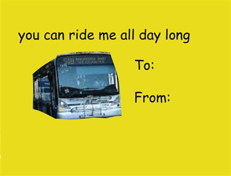 valentines cards comic sans comic sans cards for your berkeley the daily