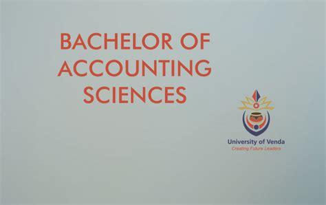 Univen Proudly Celebrates Accreditation Of Bachelor Of