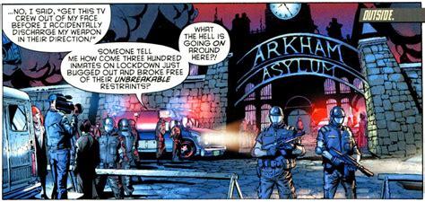 Of Pandora Volume 1 Tp The New 52 batman the terrors dc comics database