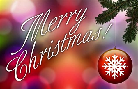 muslims  merry christmas wishes discover islam kuwait portal
