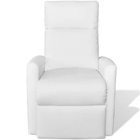 goedkope elektrische stoel goedkope sta op stoel eenvoudige en vooral bediening with