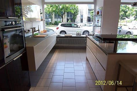 küchenstudio rosenheim abverkaufsk 252 chen m 252 nchen ubhexpo