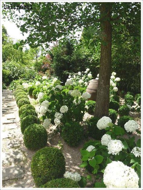 eco garden design part 1 the interiorista