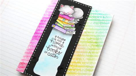 Handmade Bookmark Designs - handmade bookmark designs www pixshark images