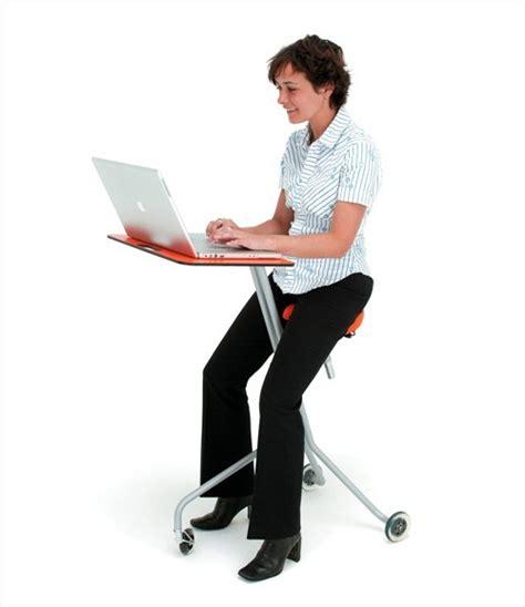 laptop desk and chair laptop desk and chair 187 awesome gadget of the week