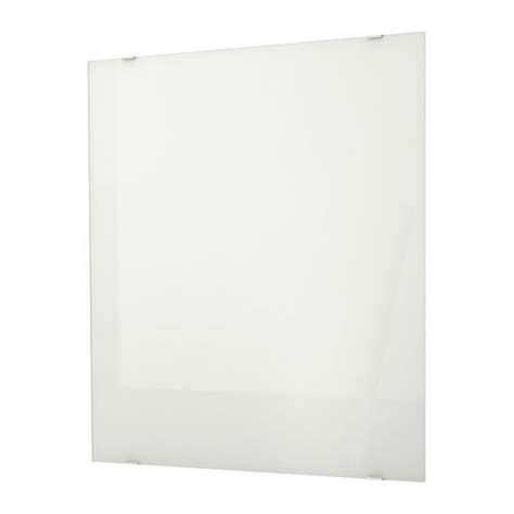 Whiteboard Ikea kvissle whiteboard from ikea tempered glass whiteboard and magnetic board 80 x 74 cm 49 99