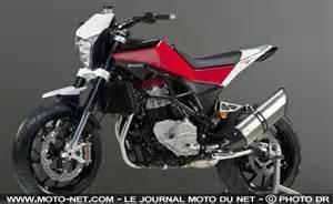 Husqvarna Moto Gamme by Nouveaut 233 S Nouvelle Husqvarna Nuda 900r En Vente D 232 S