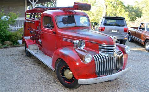 1942 chevrolet truck engine truck 1942 chevrolet