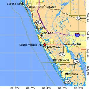 map venice florida area south venice florida fl population data races