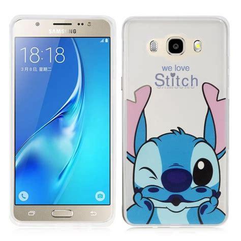 Stitch Samsung Galaxy J5 coque samsung galaxy j5 2016 stitch achat vente coque