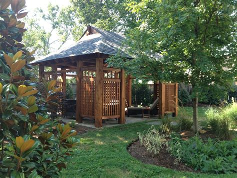 Gardens Of Babylon Nashville by Gardens Of Babylon Nashville Tn 37203 Angies List