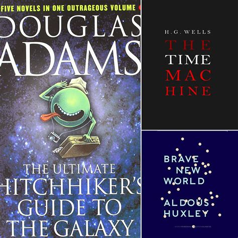 science fiction picture books best science fiction books popsugar tech