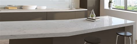 Care Of Quartz Countertops by Limitless Designs Of Quartz Countertops In Ottawa Stonesense