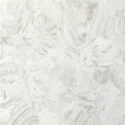 Drop In Vanity Sinks Small Recessed Oval Virginia Marble