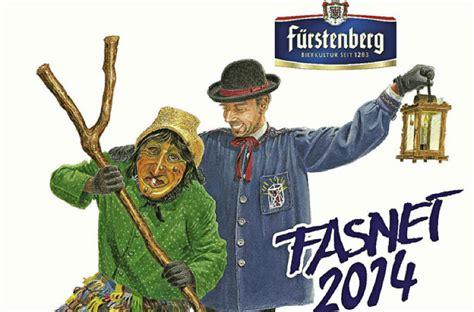 Etiketten Drucken Freiburg by Laternenbr 252 Der Auf Dem Etikett L 246 Ffingen Badische Zeitung