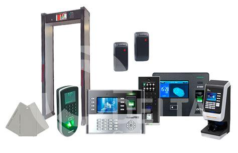 sistemas de seguridad cctv control de accesos caroldoey sistemas de seguridad delta solutions mx