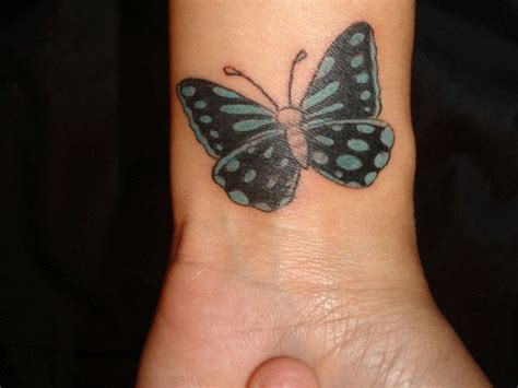pretty butterfly tattoos 80 fantastic butterflies wrist tattoos design