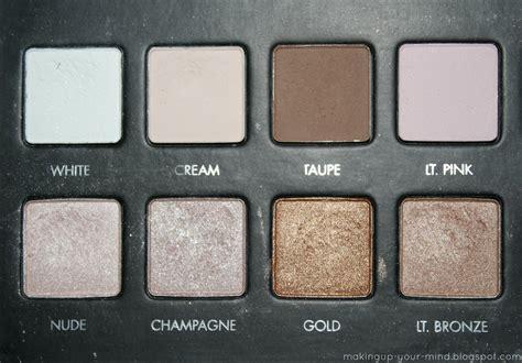 Lt Pro Powder Blush On Palette Perona Pipi makeup your mind lorac pro palette review w swatches