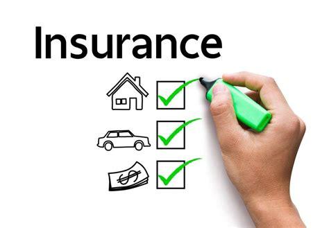 insurancequoteca    sale insurance quote ms