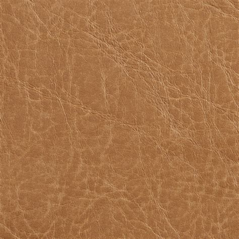 leather upholstery texture camel beige distressed plain breathable leather texture