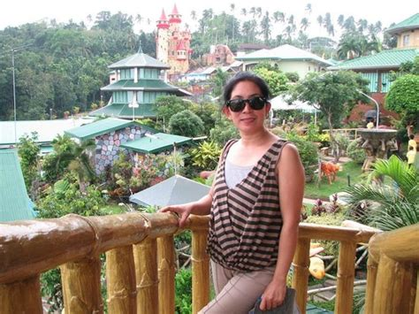 La Virginia Resort Cottages Rates by Cottage Picture Of La Virginia Hotel Resort Mataas Na