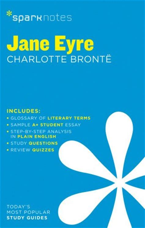 analysis jane eyre pdf good books to read online free ebook download jane eyre