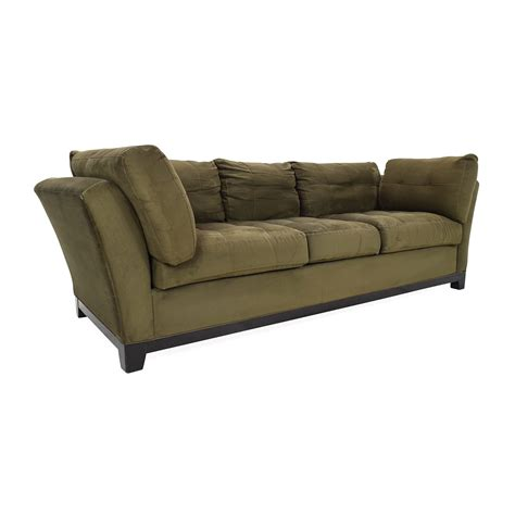 Raymour And Flanigan Sofas 80 Raymour And Flanigan Raymour And Flanigan Metropolis Sofa Sofas