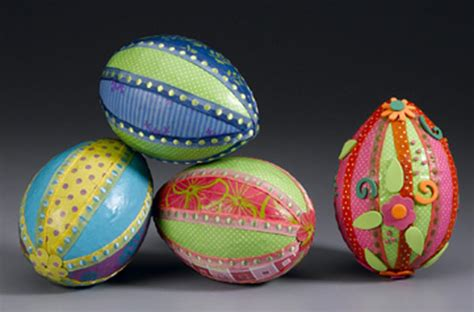 pretty easter eggs 19 clever creative ways to decorate easter eggs pretty