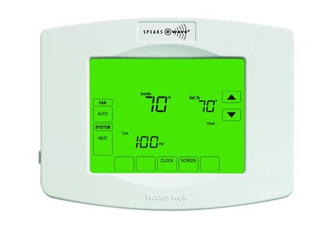 what is the best z wave thermostat 2017 reviews