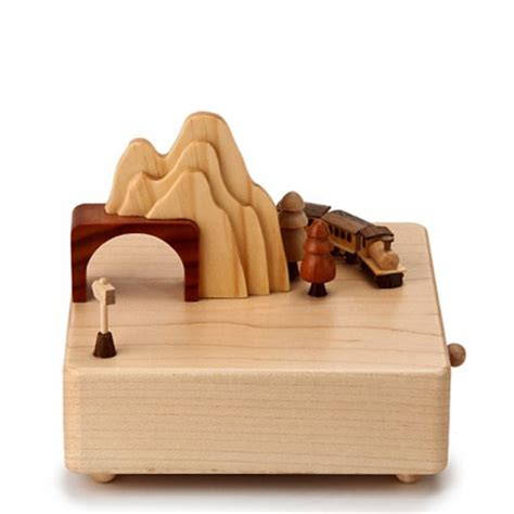 gifts for a woodworker 29 popular woodworking birthday gifts egorlin