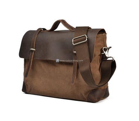 shoulder messenger bag shoulder bags rucksack bag