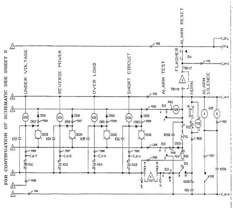 dsc alarm panel wiring diagrams dsc get free image about
