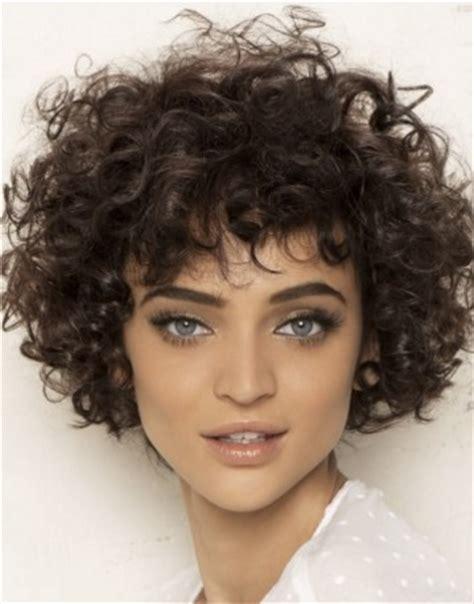fotos de nucas con cortes en corto la moda en tu cabello m 225 gicos cortes de pelo corto con