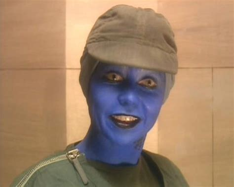 film blue humanoids in pandaria crespallion alien species fandom powered by wikia