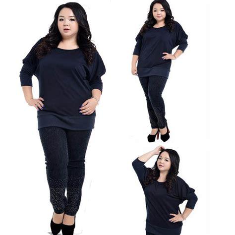 Simply Bigsize Shirt dress style with original creativity in ireland
