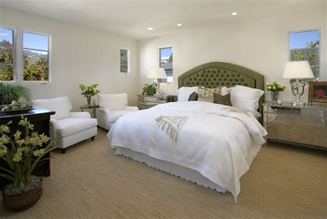 bedroom with carpet superb wall to wall bathroom carpet decorating ideas