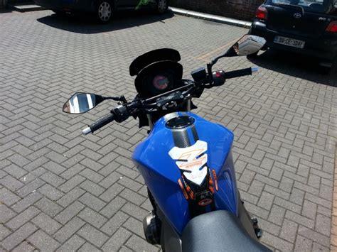 Kawasaki Z750 For Sale by 2004 Kawasaki Z750 For Sale For Sale In Rahoon Galway