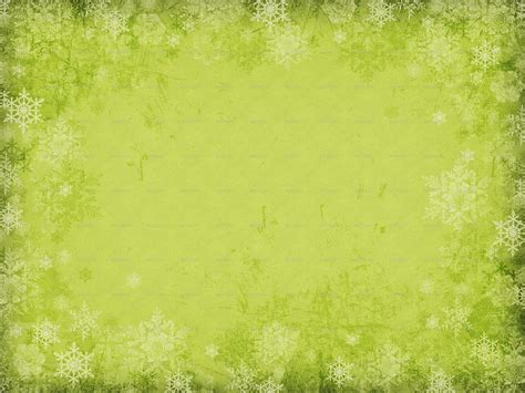 christmas backgrounds by themesengine graphicriver
