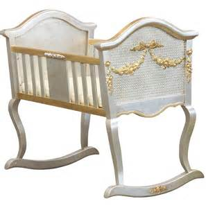 Most Expensive Baby Crib Most Expensive Baby Products In The World Toys