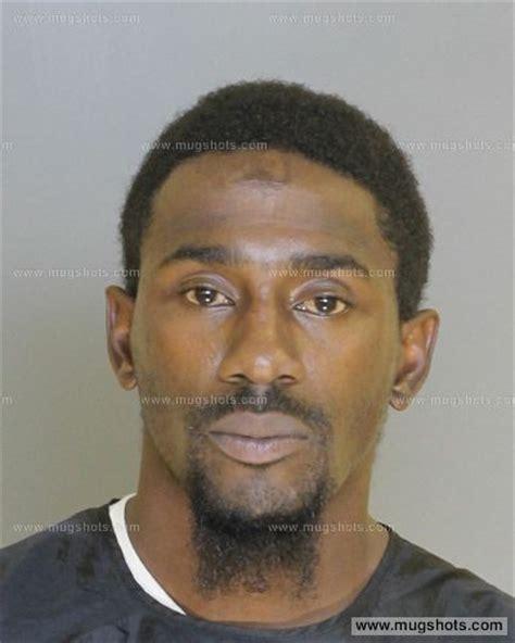 Sumter Sc Arrest Records Tyrone Prince Mugshot Tyrone Prince Arrest Sumter County Sc