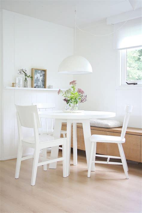 schöne esszimmerstühle esszimmer einrichtung design