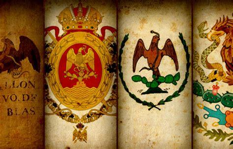 preguntas de historia de mexico 25 preguntas de historia universal vii