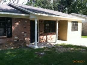 Rock Ar Homes For Sale by 72209 Houses For Sale 72209 Foreclosures Search For Reo