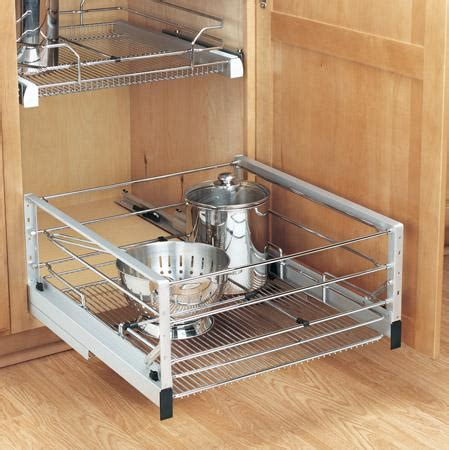 kitchen cabinet pull out baskets pull out baskets for kitchen cabinets home furniture design