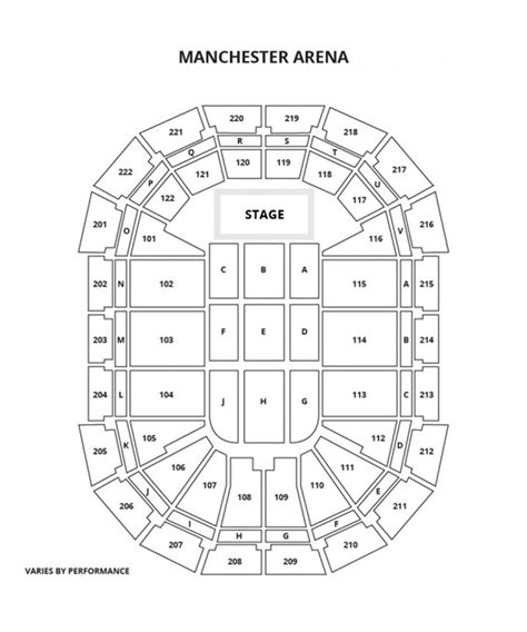 opera house layout manchester opera house manchester seating plan home design and style
